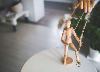 gaslighting covert abuse narcissist