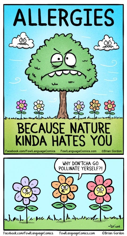 funny-Spring-allergy-tree-nature-cartoon-vert.jpg