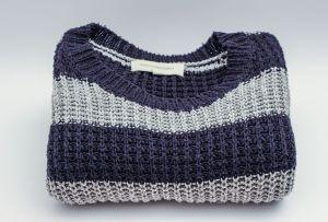 fashion-1283863__480