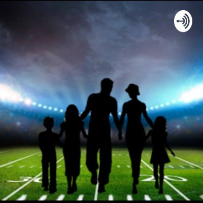 Athletic Spouse Talk Podcast
