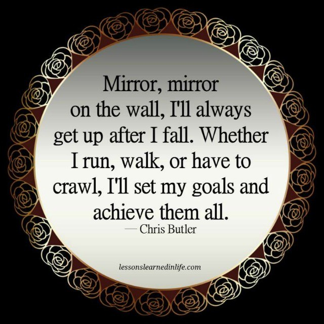 Image result for mirror mirror on the wall