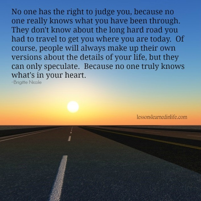 Travel Quotes Loved Ones