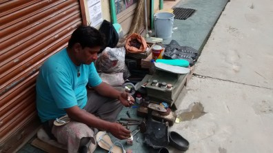shoes fixed in Inida (1)