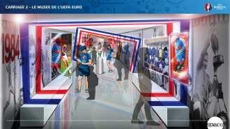 EURO 2016 TROPHY TOUR VISUEL VOITURE HISTOIRE-min