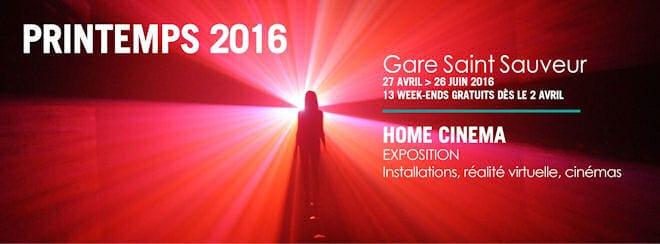 printemps_gare_st_sauveur2016_10