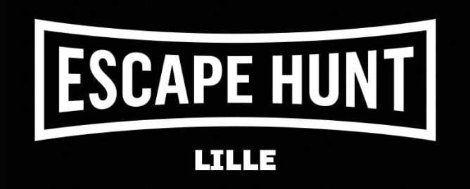 escape hunt escape game lillois