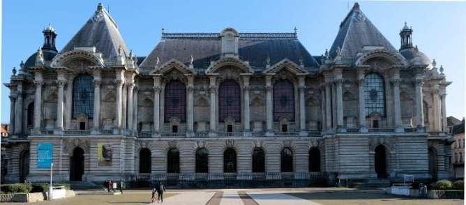 2530263-les-20-musees-francais-les-plus-visites-en-2014