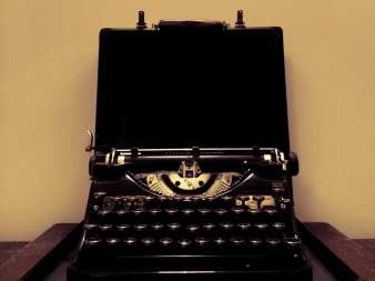 omega_agency_typewriter