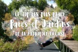 top parc et jardins featured