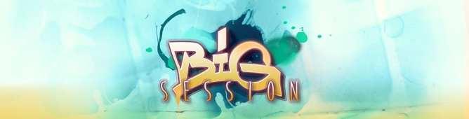 bannieree-big-session-0x0