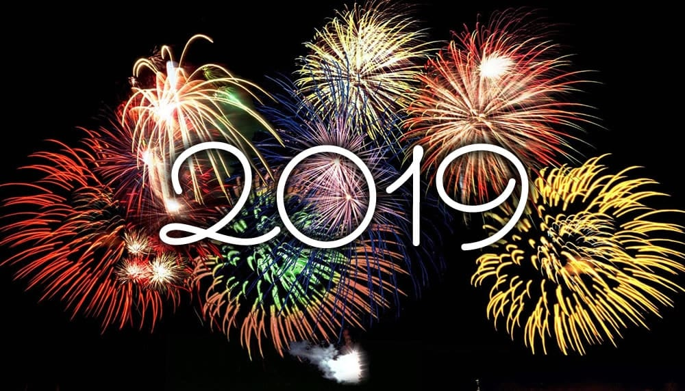 Calendrier Feu D Artifice 2020.Ma Selection De Feux D Artifices Et De Concerts Du 14 Juillet 2019 Sur La Metropole Lilloise