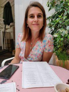 Bonnes adresses pour manger à Lille