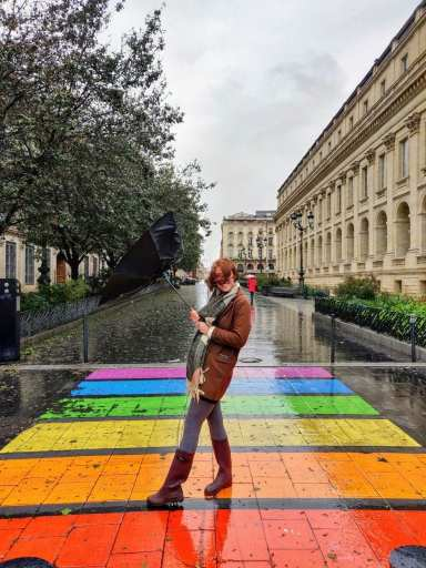 Que faire à Lille quand il pleut ?