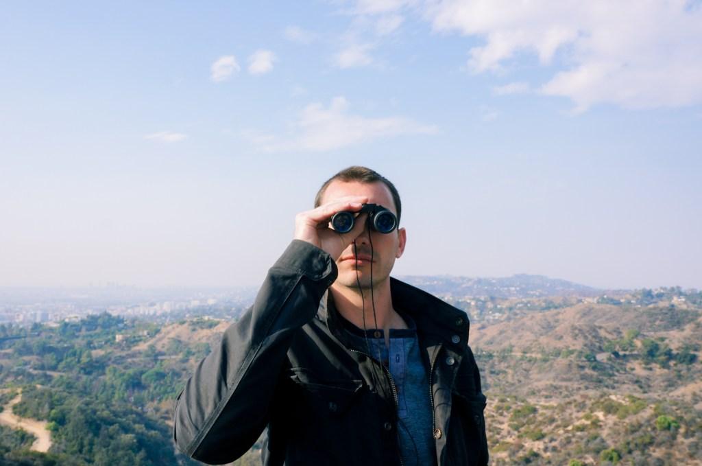 binoculars_griffith_observatory