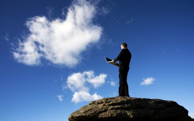 5 Tax Tips for Cloud Based Businesses