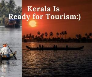 Read more about the article Kerala Update
