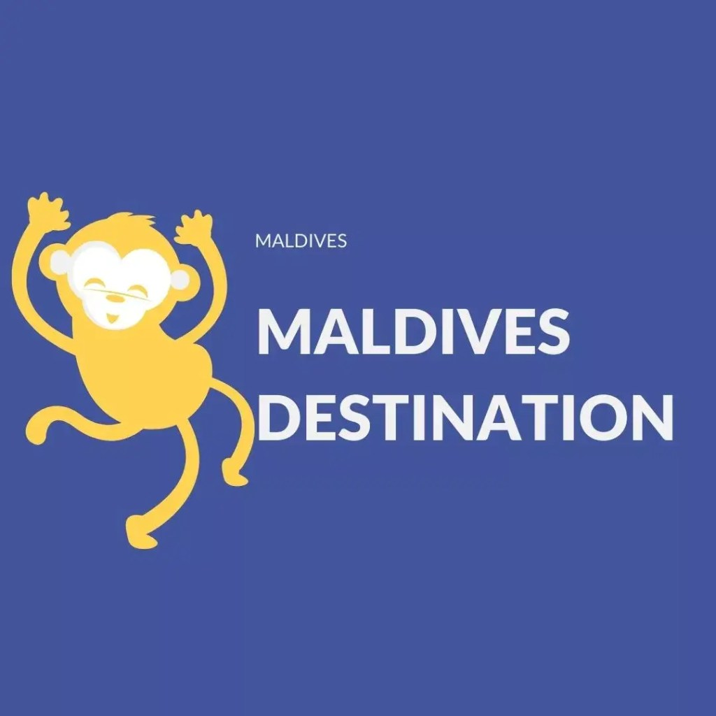 Maldives-Holiday-Packages-1