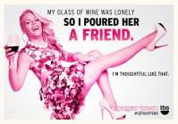 cougar town laurie vin