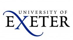 exetelogo