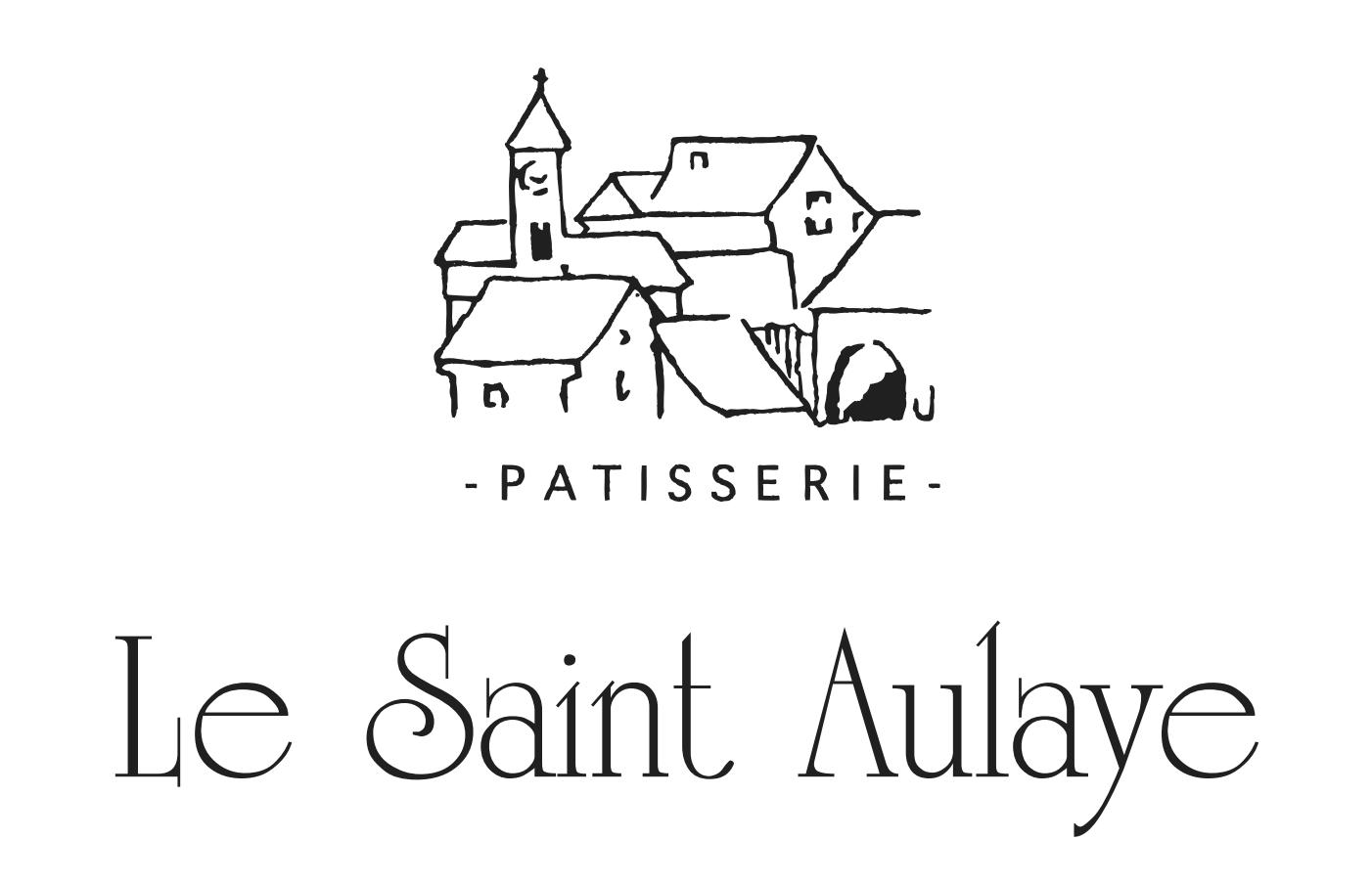 【公式】ルサントーレ Le Saint Aulaye|筑紫野市 久留米市 ケーキ屋