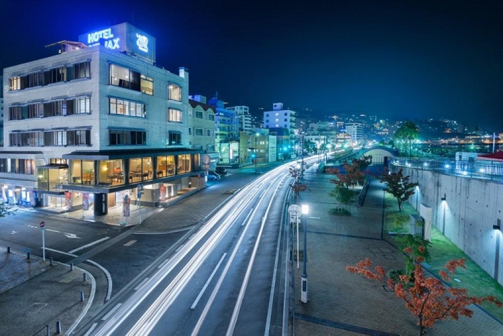 Photo of atami japan