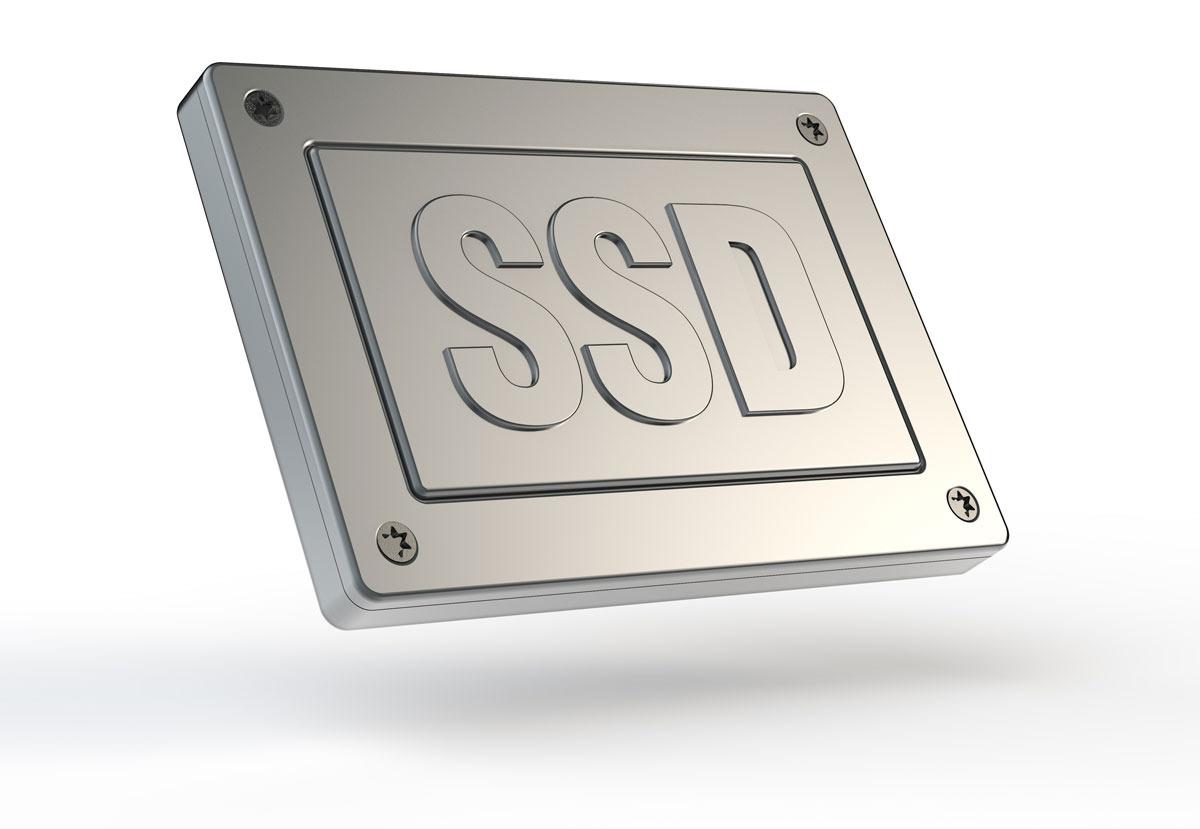 1stant-T N°17: Le point sur les SSD, présentation Zoom H5, un string pour iPhone,…