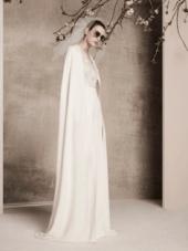 Nettoyage robes de mariée