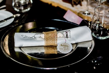 décoration de table nettoyage robe mariage