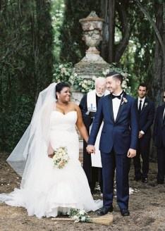 pressing robe mariage culture afrique du sud