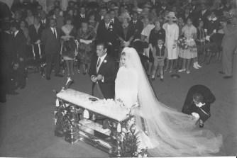 nettoyage robe mariée sposa mariage culture italien