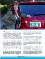 Broker Associate Magazine Page 3