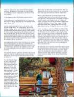 Broker Associate Magazine Page 4
