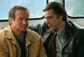 Les grands studios de production accordent désormais leur confiance envers le cinéaste. En 2002, Nolan tourne Insomnia, dont il n'est pas (cette fois) le scénariste. Le film est en fait un remake d'un film norvégien, réalisé en 1997 (Nolan tourne cette année Doodlebug). Il s'entoure néanmoins de Robin Williams et d'un autre grand nom : Al Pacino. Nolan a désormais accès à la cour des grands.