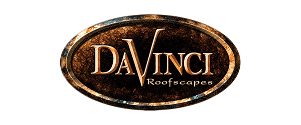 DaVinci Roofscapes