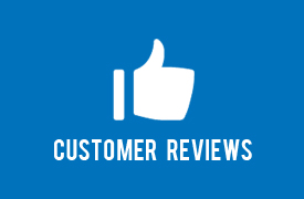 Lester Glenn Collision Center Customer Reviews