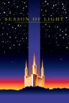 Season of Light