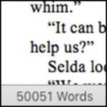 50 Welltower Words