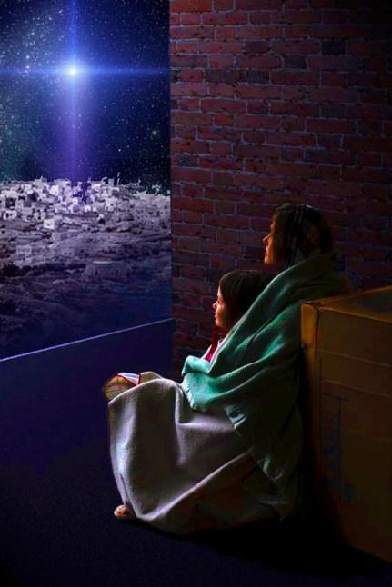 Seeing Bethlehem
