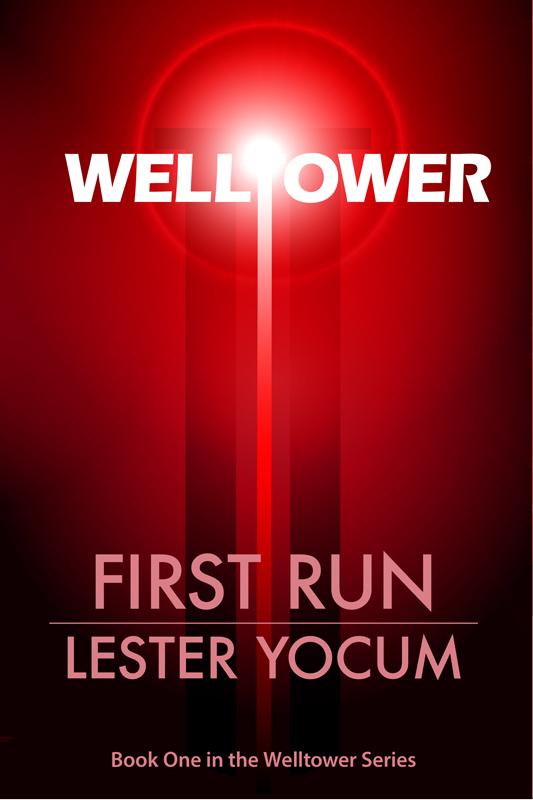 Welltower 1 Cover