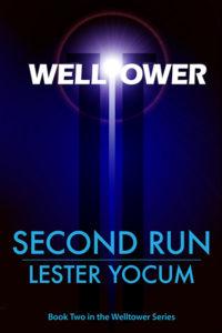 Welltower Second Run