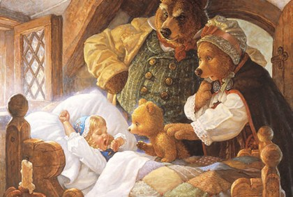 gustafson-bears-featured