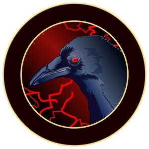 Electric Raven