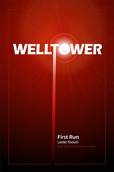 Welltower: First Run