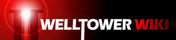 Welltower Wiki Banner