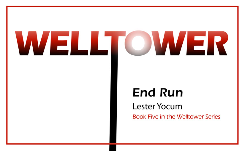 Welltower 5 Featured