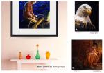 Prints available on Imagekind