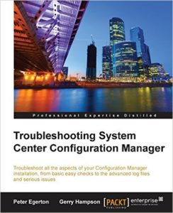 SCCM_troubleshooting_