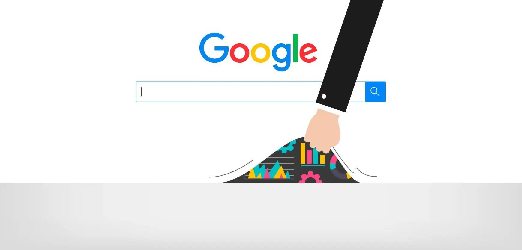 6 herramientas alternativas al Planificador de palabras clave de Google
