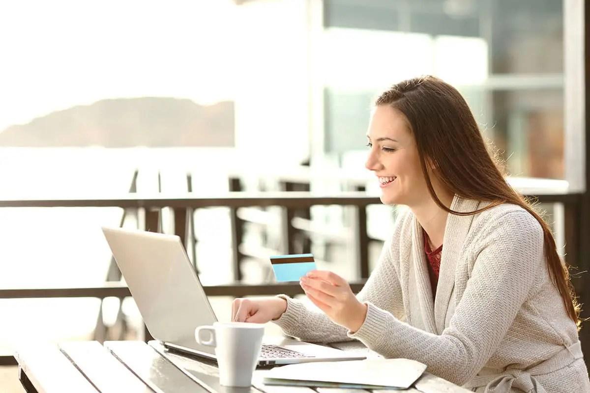 Cosas que tienes que hacer antes de iniciar tu e-commerce