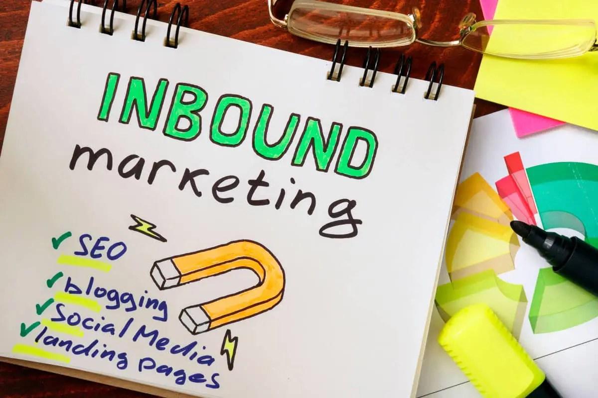 Inbound Marketing en Nicaragua